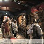 9/21.22 安養院 寺宝堂オープンイベントのご報告
